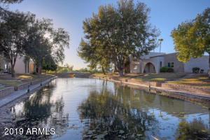 7714 E WILSHIRE Drive E, Scottsdale, AZ 85257