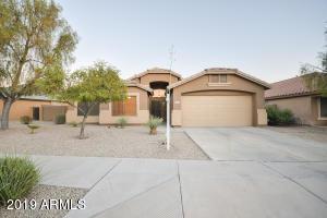 16411 W MONROE Street, Goodyear, AZ 85338
