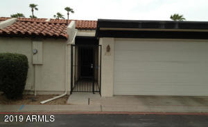 825 E COLTER Street, Phoenix, AZ 85014