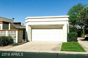 5172 N 77th Street, Scottsdale, AZ 85250