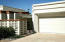 5172 N 77th Street, Scottsdale, AZ 85250