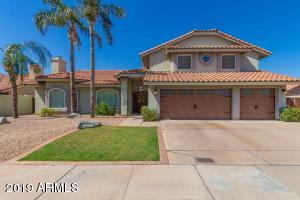 5670 E GRANDVIEW Road, Scottsdale, AZ 85254