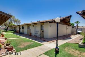 6721 E MCDOWELL Road, A316, Scottsdale, AZ 85257
