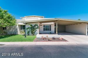 6050 N 10TH Place, Phoenix, AZ 85014