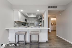4330 N 5th Avenue, 107, Phoenix, AZ 85013