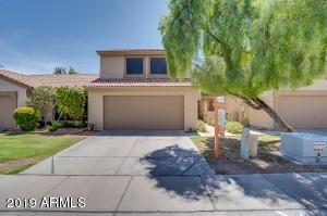 4131 E JOJOBA Road, Phoenix, AZ 85044