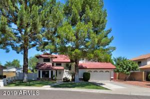 7308 W Wethersfield Road, Peoria, AZ 85381