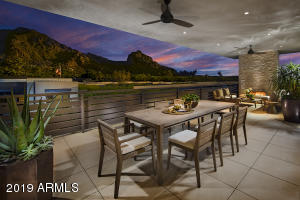 5532 E STELLA Drive, Paradise Valley, AZ 85253