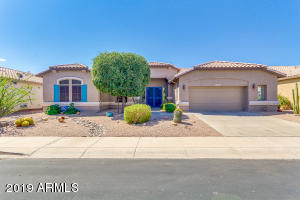 4529 E NIGHTINGALE Lane, Gilbert, AZ 85298