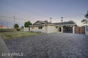 8541 E CATALINA Drive, Scottsdale, AZ 85251
