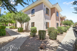 10030 W INDIAN SCHOOL Road, 125, Phoenix, AZ 85037