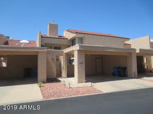 15440 N HANA MAUI Drive, Phoenix, AZ 85022