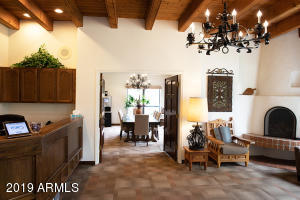 1580 Plaza West, Suite 202 Drive, Prescott, AZ 86303