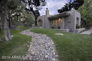 1580 Plaza West, Suite 105 Drive, Prescott, AZ 86303