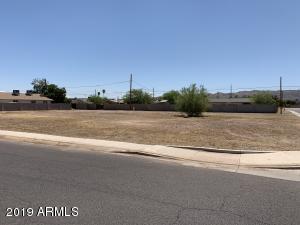 2901 E Mobile Lane, 92-93, Phoenix, AZ 85040