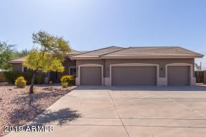 6606 N 130TH Lane, Glendale, AZ 85307