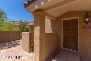 10420 N 11TH Street, 1, Phoenix, AZ 85020