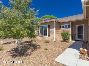 7928 E SITTIN PRETTY Path, Prescott Valley, AZ 86315