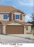 1255 N ARIZONA Avenue, 1262, Chandler, AZ 85225