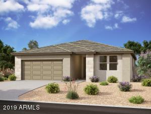 661 W Wind Cave Drive, San Tan Valley, AZ 85140
