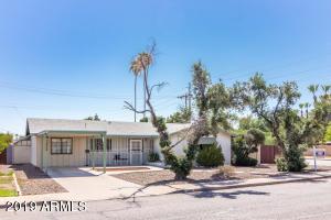 2301 N 38TH Street, Phoenix, AZ 85008