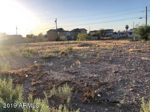 2516 E BROADWAY Road, 19, Phoenix, AZ 85040