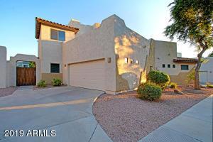 544 N ALMA SCHOOL Road, 25, Mesa, AZ 85201