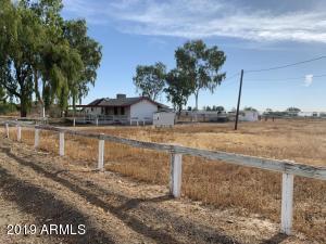 6703 N SARIVAL Road, -, Litchfield Park, AZ 85340