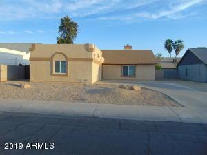 7423 W KRALL Street, Glendale, AZ 85303