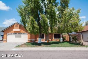 6216 W NORTH Lane, Glendale, AZ 85302