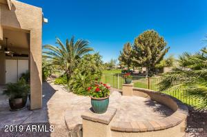20489 N WISHING WELL Lane, Maricopa, AZ 85138