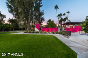 6833 E BELMONT Circle, Paradise Valley, AZ 85253