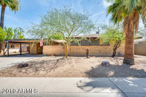2239 N 72ND Place, Scottsdale, AZ 85257