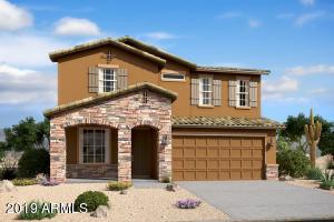 34035 N CLARK Street, San Tan Valley, AZ 85142