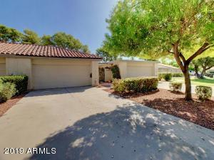 5475 N 77TH Street, Scottsdale, AZ 85250