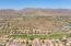 1647 E BRIARWOOD Terrace, Phoenix, AZ 85048