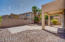9 N 87TH Drive, Tolleson, AZ 85353