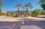 5350 E Deer Valley Drive, 2413, Phoenix, AZ 85054