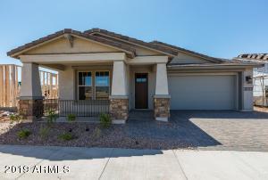 10113 E WAVELENGTH Avenue, Mesa, AZ 85212