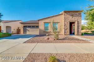 20984 E Misty Lane, Queen Creek, AZ 85142