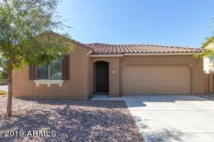 1553 E JARDIN Place, Casa Grande, AZ 85122