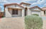 2174 E COCHISE Avenue, Apache Junction, AZ 85119