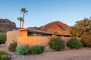 5111 N SADDLE ROCK Lane, Phoenix, AZ 85018