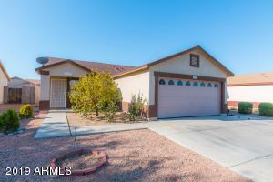 11825 W CORRINE Drive, El Mirage, AZ 85335