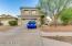 9131 W ELWOOD Street, Tolleson, AZ 85353