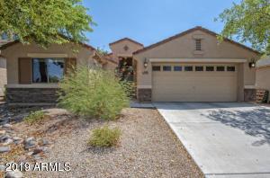 2823 E QUIET HOLLOW Lane, Phoenix, AZ 85024
