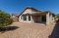 2014 S 100TH Lane, Tolleson, AZ 85353