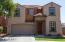 8755 W WASHINGTON Street, Tolleson, AZ 85353