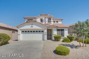 3010 W REDWOOD Lane, Phoenix, AZ 85045