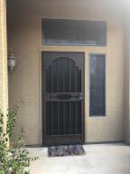 30237 N 42ND Street, Cave Creek, AZ 85331